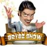 Beyaz Show'un bu haftaki konukları açıklandı