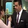 Beyaz Show'da Türkçe Siri dizilere montajlandı