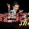 Beyaz Show 3 Nisan'da Kanal D'de ekrana geldi