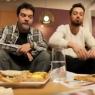 Beyaz Show'da Murat Boz'dan Güldüren Skeç