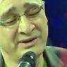 Sanatçı Bilal Ercan sahnede hayatını kaybetti