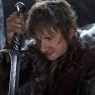 Bilbo Baggins Kaptan Amerika kadrosunda