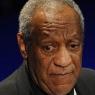 Bill Cosby'nin taciz ettiği kadınlar kapak oldu