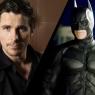 Bruce Wayne ve Batman sonsuza dek öldü