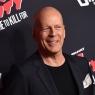 Bruce Willis Broadway tozu yutacak