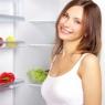 Bu besinleri buzdolabınızdan eksik etmeyin