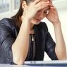 Çalışan kadınların en büyük kaygısı