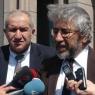 Can Dündar'a silahlı saldırıya ünlülerden tepki yağdı