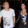 'Caner-Asena Erkin boşanıyor mu' iddialarına arkadaşları yanıt verdi