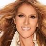 Celine Dion kardeşini de kaybetti!