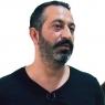 Levent Kırca'dan Cem Yılmaz'a şok