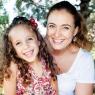 Ceyda Düvenci, kızı Melisa'yla neler yaşadıklarını anlattı