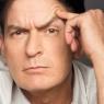 Charlie Sheen canlı yayında açıkladı: HIV pozitifim