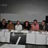 Toplumsal Algıdan Sinemeya: Cinsel Yönelim ve Kimlik