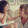 Çocuğa cinsellik nasıl anlatılır?