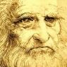 Da Vinci'nin tarzı Türkiye'de