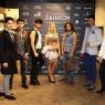 Style Fashion Outlet Türkiye'nin Gelecek vaat eden modellerine kapılarını açtı