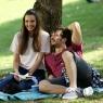 Çağatay Ulusoy'un öpüşme sahnesi rekor kırdı