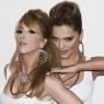 Hande Yener ve Demet Akalın'ın yeni yarışı