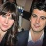 Demet Şener ile İbrahim Kutluay boşanıyor