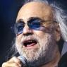 Yunan şarkıcı hayatını kaybetti