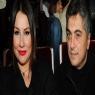 Faruk Salman hâlâ evli mi?