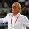 Galatasaray'da yeni hoca Denizli mi?