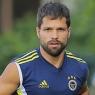 Fenerbahçe'de Diego seferberliği