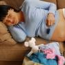 Doğuma giderken hastane çantasında neler olmalı?