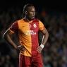 Galatasaray'ı yerden yere vurdu