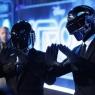 İşte Daft Punk'ı canlandıracak oyuncular