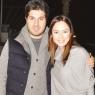 Ebru Gündeş-Reza Zarrab evliliğinde kriz iddiası
