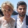 Ece Erken'in boşanma dilekçesi ortaya çıktı