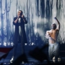 Elnur Huseynov'un Eurovision şarkısı