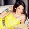 Emma Watson'a çıplak fotoğraf şoku