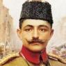 Enver Paşa'nın özel eşyaları müzayedede satıldı