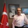 Erhan Yazıcıoğlu: 'Mahcup oldum istifa ediyorum'