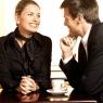 Erkeklerin beden diliyle söyledikleri 10 şey