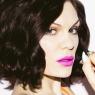 Jessie J'nin İstanbul konseri ertelendi