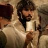 Fatih Akın'ın Kesik'i Aralık'a kaldı