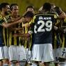 Fenerbahçe'de yıldız ismin bileti kesildi