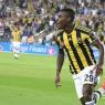 Fenerbahçe, Karabük'e acımadı