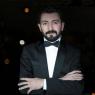 Ferman Toprak'a şantaj iddiasına avukatından açıklama