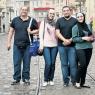 Araplara THY ödülü 'Filinta'