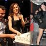 Başkan'dan Hande Yener gafı