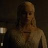 Game of Thrones 5. sezon 1. bölüm 2. fragmanı yayınlandı