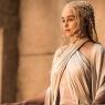 Game Of Thrones 5. sezon yıldızından şok açıklama