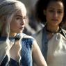 Game of Thrones 5. sezon 3. bölüm fragmanı yayınlandı