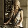 Game of Thrones 5. sezon yeni bölüm fragmanı yayınlandı