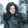 'Game Of Thrones'a Jon Snow geri dönecek mi' sorusuna şok yanıt